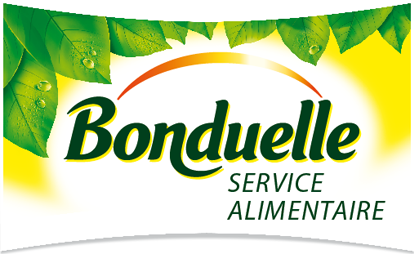 Service alimentaire